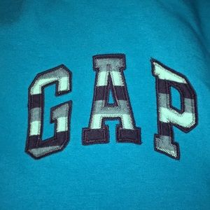 GAP Tops - Women's hoodie